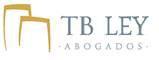 TB Ley Abogados