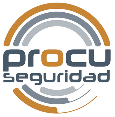 Procu86